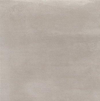Сольфатара беж тёмный обрезной-9348