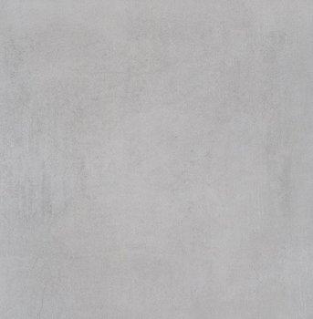 Сольфатара серый обрезной-6671