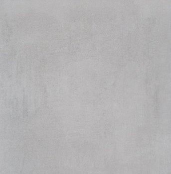 Сольфатара серый обрезной-9349