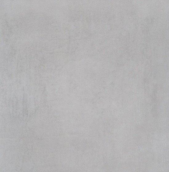 Сольфатара серый обрезной - главное фото