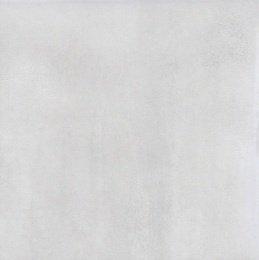 Сольфатара серый светлый обрезной