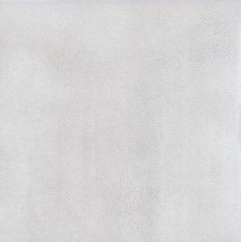 Сольфатара серый светлый обрезной-6674