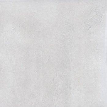 Сольфатара серый светлый обрезной-9347