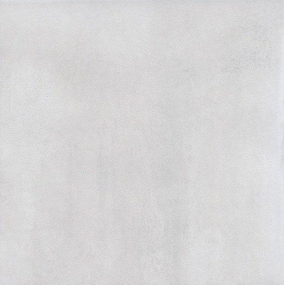 Сольфатара серый светлый обрезной - главное фото