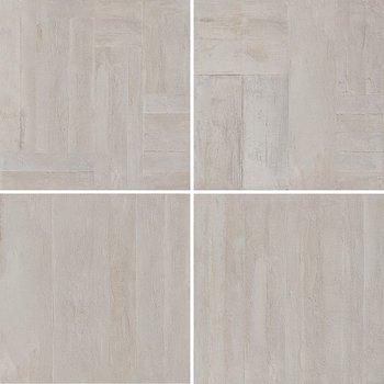 Сольферино серый обрезной-5829