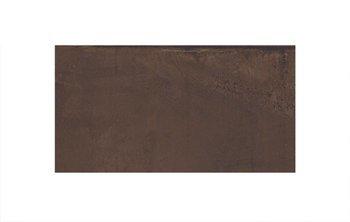 Спец. изделие декоративное без отверстий Про Феррум коричневый -9284