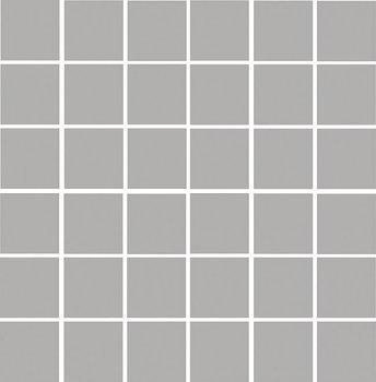 Тампль серый-5287