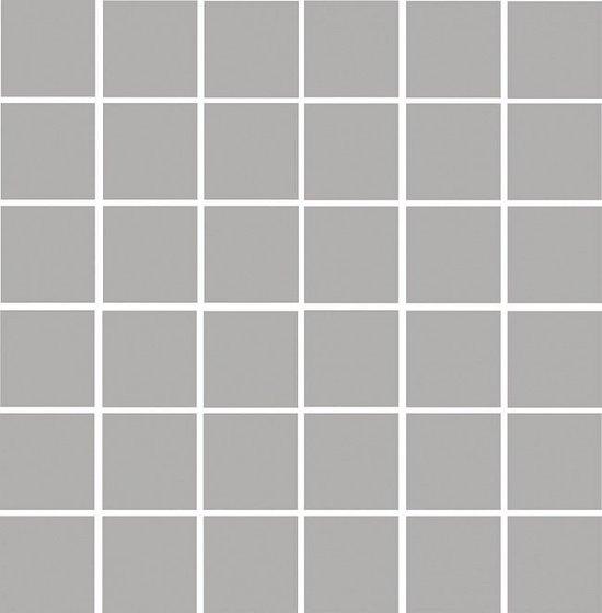 Тампль серый - главное фото