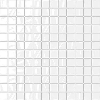 Темари белый-3933
