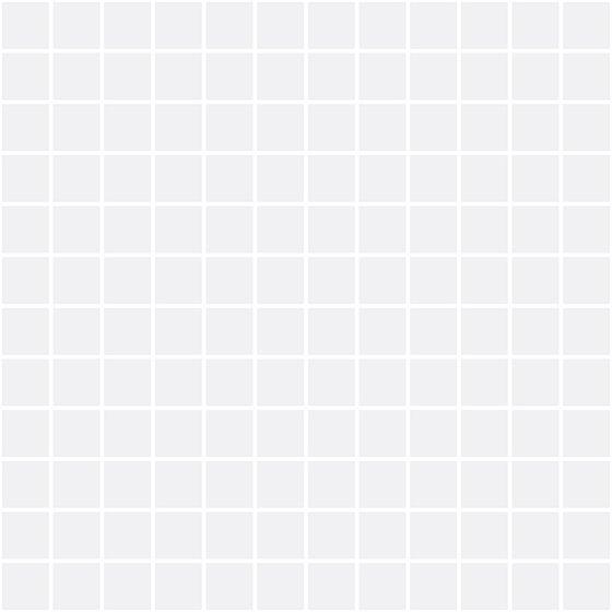 Темари белый матовый - главное фото