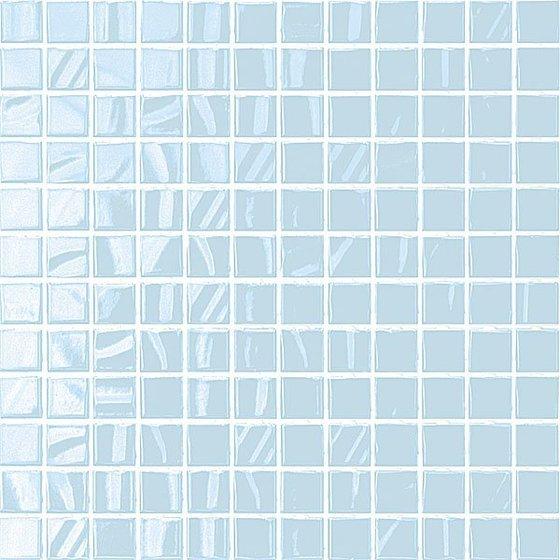 Темари бледно-голубой - главное фото