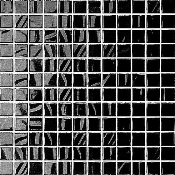 Темари черный - главное фото