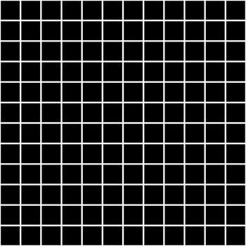 Темари черный матовый-4000