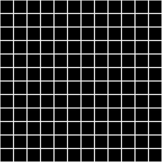 Темари черный матовый - главное фото
