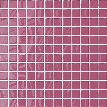 Темари фуксия-4014
