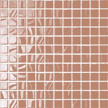 Темари коричневый светлый-3994