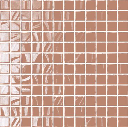 Темари коричневый светлый - главное фото
