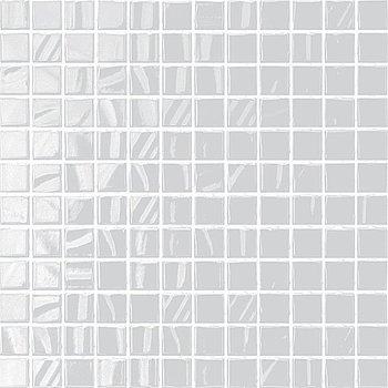 Темари серебро-4007