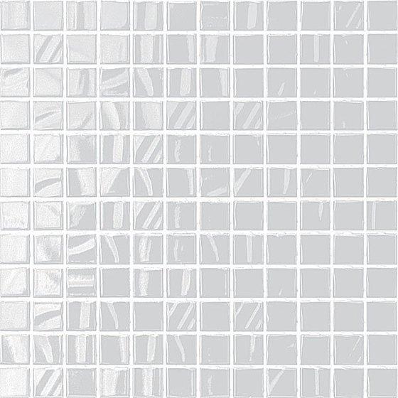 Темари серебро - главное фото