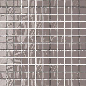 Темари серый-4013