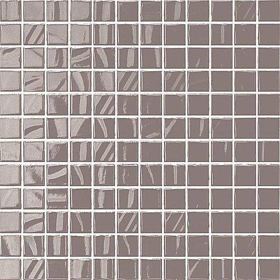 Темари серый - главное фото