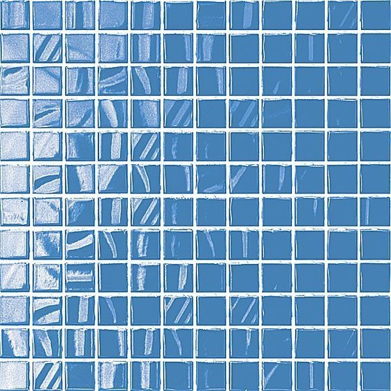 Темари синий - главное фото
