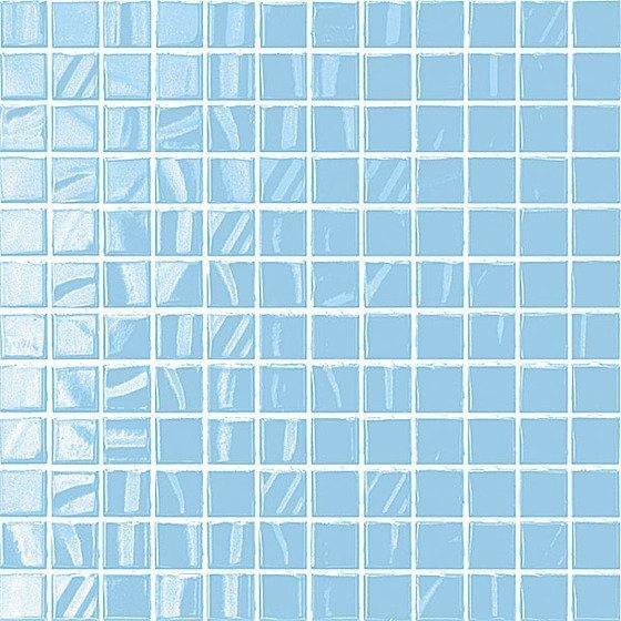 Темари светло-голубой - главное фото