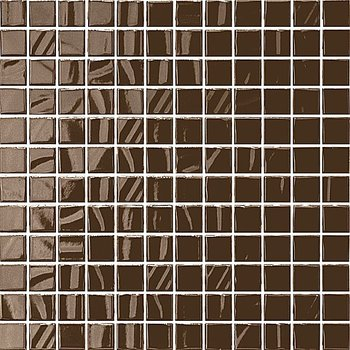 Темари темно-дымчатый-4011