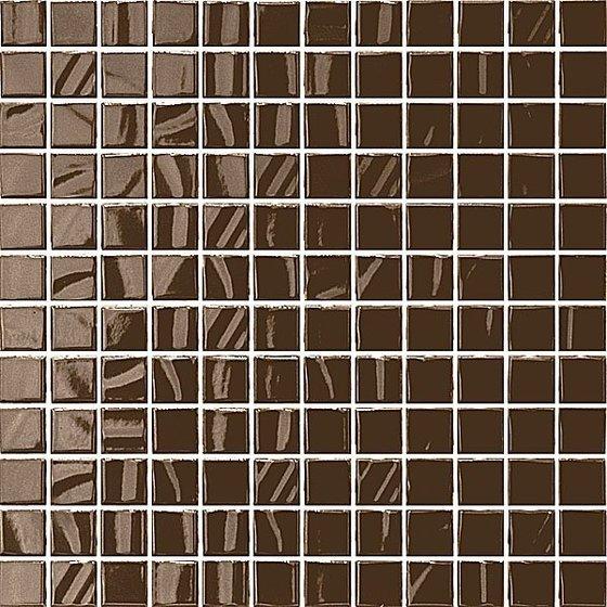 Темари темно-дымчатый - главное фото
