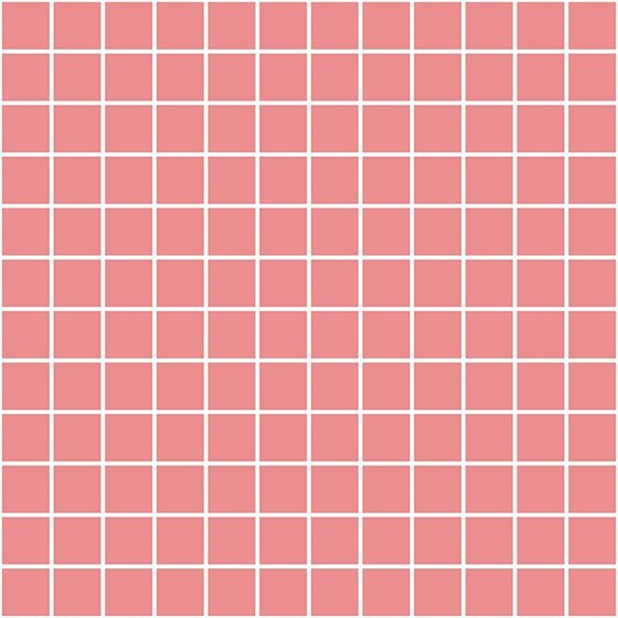 Темари темно-розовый матовый - главное фото
