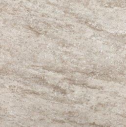 Терраса коричневый