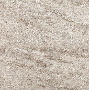 Терраса коричневый-8768