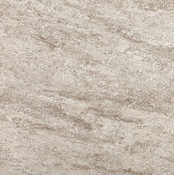 Терраса коричневый - главное фото