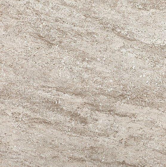 Терраса коричневый противоскользящий - главное фото