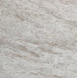 Терраса серый