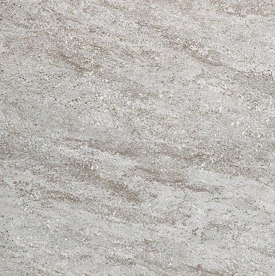 Терраса серый - главное фото