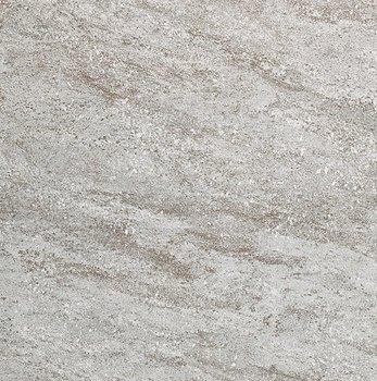 Терраса серый противоскользящий-8777
