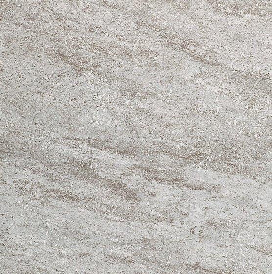 Терраса серый противоскользящий - главное фото