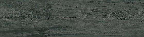 Тик чёрный обрезной - главное фото