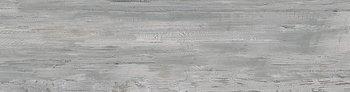 Тик серый обрезной-8605