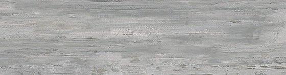 Тик серый обрезной - главное фото