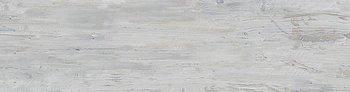 Тик серый светлый обрезной-8604