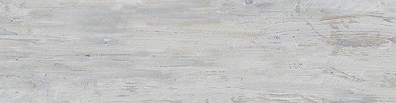 Тик серый светлый обрезной - главное фото