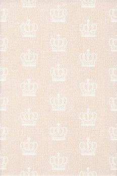 Традиция Короны-7283