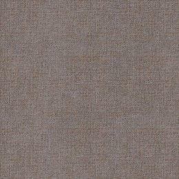 Трокадеро коричневый