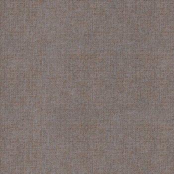 Трокадеро коричневый-5324
