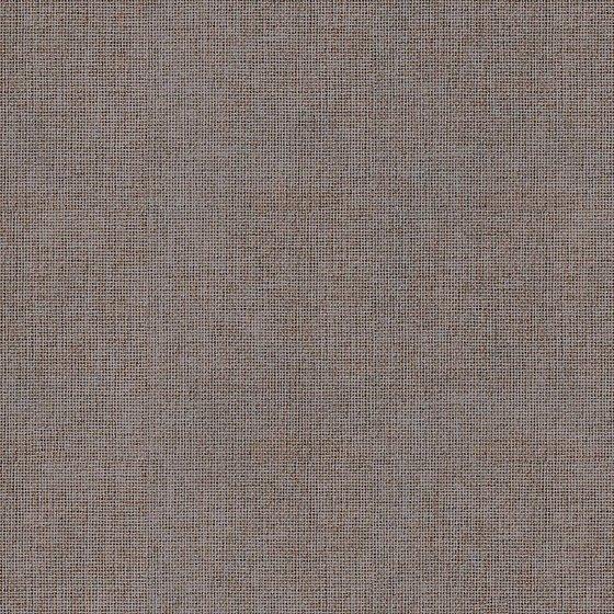 Трокадеро коричневый - главное фото