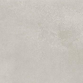 Турнель серый светлый обрезной-5825