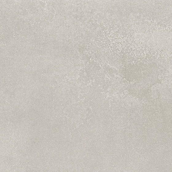 Турнель серый светлый обрезной - главное фото