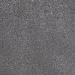 Турнель серый тёмный обрезной